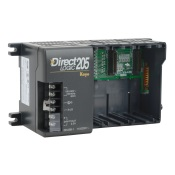Power Supplies and Bases(DL-205)